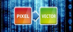 Bij Dapco kunt u uw logo digitaliseren naar een vector-bestand